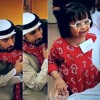 Download كن عونا حمزة نمرة\ أغنية خواطر 8 Mp3