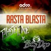 Rasta Blasta by PhaseOne & Bobby Duque - EDM.com Exclusive