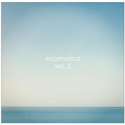 Ecomusica Vol.3