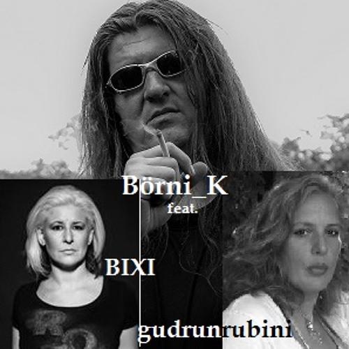 BOERNI_K.feat.GUDRUN RUBINI+BIXI.WITCHES OF ROCK.B_K.PreMasterMix