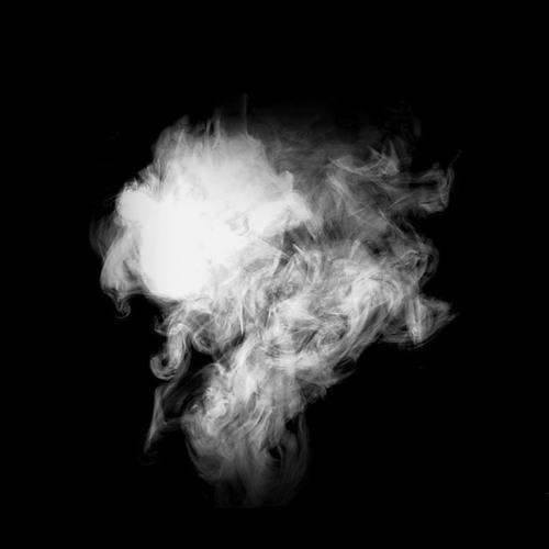 Ganja White Night - Smooooke (FREE DOWNLOAD)