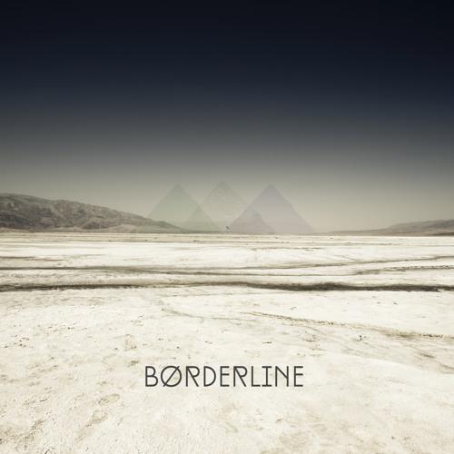 Borderline Snippet
