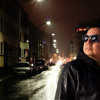I Wear My Sunglasses At Night(Corey Hart) *FREE DOWNLOAD*