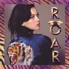 Katy Perry- Roar B/W Jay Z- Blueprint 2