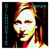 MODINHA - Georgia Mancio (SILHOUETTE  Roomspin Records 2010)