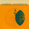 Marisa Anderson -  The New Country from the album Mercury IMPREC395