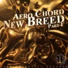 Chord Splitter by Aero Chord