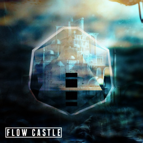 Give It Flow (N∆TURΞ Edit)