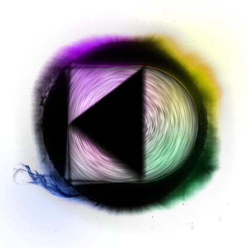 Zero T - Walk Away (Donkai Kong Remix) [FREE DOWNLOAD]