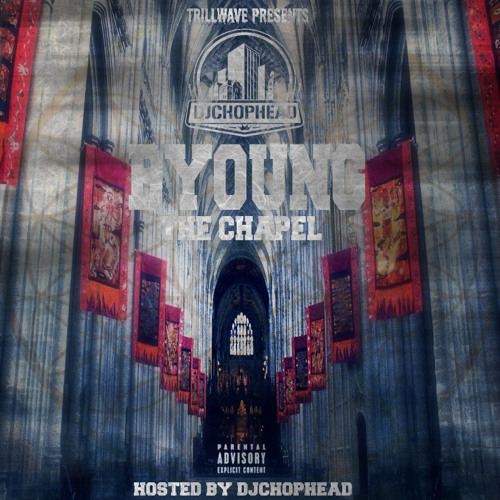 BYOUNG-New World Order(Prod by.Professor skeleton)Free Download