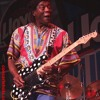 The First Time I Met Buddy Guy