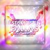 LuisTon & Diego Ballester Ft. Ramon Garcia - Estamos en Fallas(Joakin Martin EDIT)[Suah!Music]