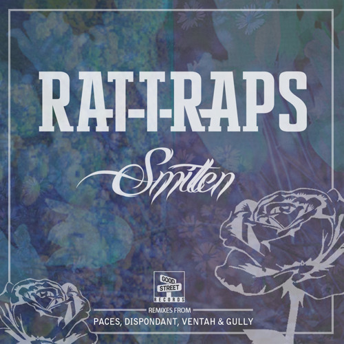1. Rattraps - Smitten (Original Mix)