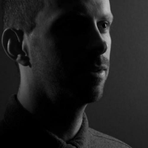 Aashton - Show You (Night Dubbing Mix)