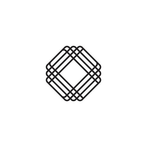 Noiselab Kabinett - Concepción (intermezzo)