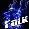 David Guetta Ft Skylar Grey Vs Laidback Luke & Peking Duk - Shot Me Mufasa (Folk Mashup)