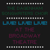 Still Climbing - Live at The Broadway Theatre