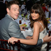 Lea Michele Opens up About Cory Monteith On Album 'Louder'