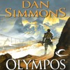 Olympos by Dan Simmons, Narrated by Kevin Pariseau