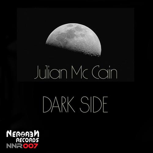 Julian Mc Cain - Illusion (Original Mix)