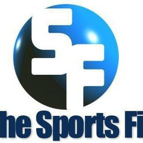 The Sports Fix - Mon Mar 3, 2014