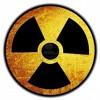 Earthquake - Dj Fresh x Diplo x Dominique Young (NuclearOverdriveSindicato - Remix)
