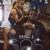 YUNG L SOS (OFFICIAL VIDEO)