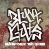 Blunt Guts- Cheap Brix