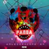 Download Secret Panda Society - Eyes Turn Red (Original Mix) Mp3