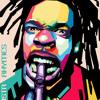 Busta Rhymes - Arab Money Remix   --Prod by BILEN--