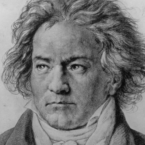 Beethoven: Sonata for Piano no 23 in F minor, Op. 57  Allegro ma non troppo