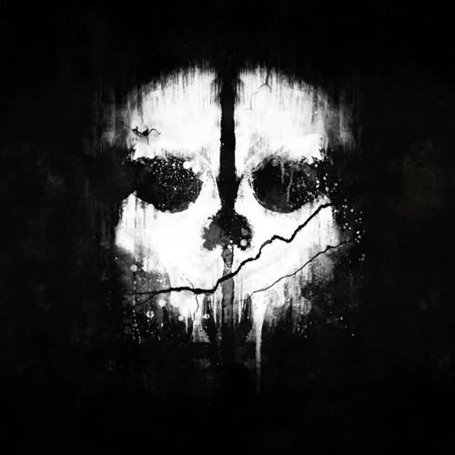 Kill Confirmed (91bpm) (SOLD)