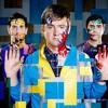 Keane Spiralling - Strange Radio Edit 2008