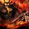 Samurai Jack Theme Song (Extended)
