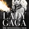 Love Game - Lady Gaga Live At Madison Square Garden