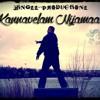 Kanavellam Tamil MP3 Song