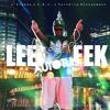 Leekeleek- Money Ova Everything  Prod By Jimmy Neutron  -