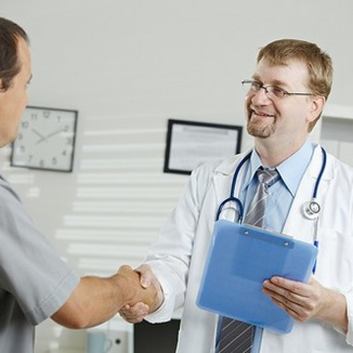 House Calls: Health Care 101