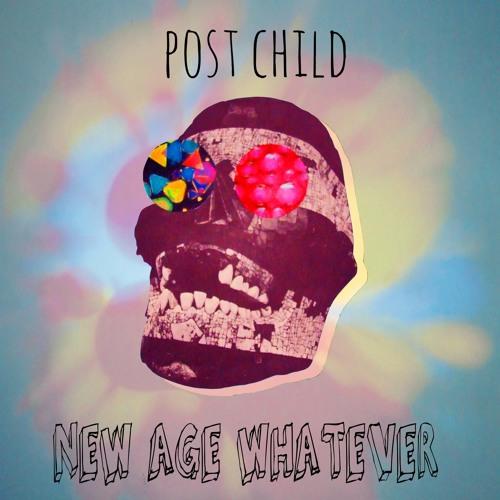 Neu Age Whatever