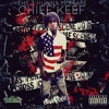 Chief Keef-  Monster