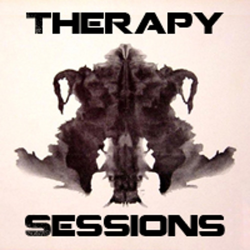 Komodo - Therapy Sessions