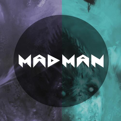 Madman by Condukta