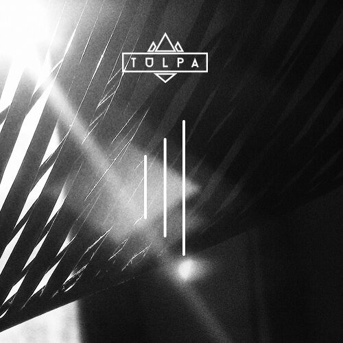 Tulpa -  Little Grows As We Go Feat. Mothica