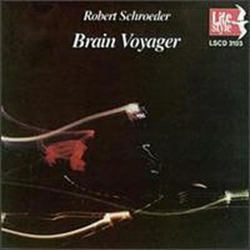 Robert Schröder - Glücksgedanken (1985)