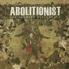 ABOLITIONIST -