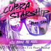Download You Make Me Feel (DJ Lift's Feels Like Five Hours Mashup) Mp3