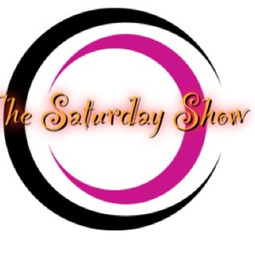 The Saturday Show Day 2 with Kennedy, Kyle and Tommy