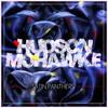 Hudson Mohawke - Cbat (original mix)