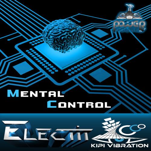preview-electit versus kipivibration-mental control ep