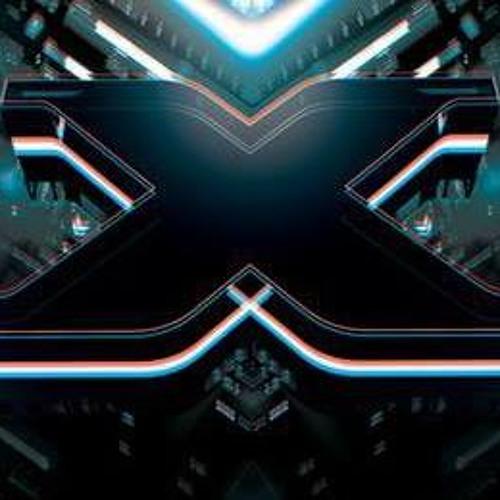 Rich Resonate - Xstatic Stompathon Promo Mix